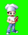 Demyx ~No.9~'s avatar