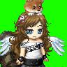 hottestvip's avatar