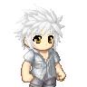 Aazeez111's avatar