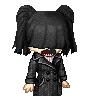 XxRadioactiveGrandmaxX's avatar