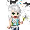 Lil_Miss_Shawty_Gurl's avatar