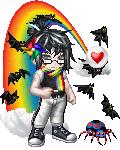 Adoum's avatar