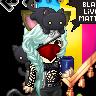Crunchy Spice's avatar