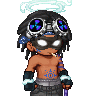 ll XxKing-xX SwaGGx ll's avatar