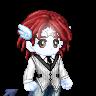 sfeihcck's avatar