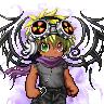 Motochika Kurosaki's avatar