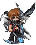 xXx UnReAl SuRfErR xXx's avatar