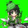 Keiro-of-Dark's avatar