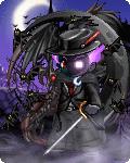 Prince of Apocalypse