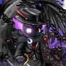 Prince of Apocalypse's avatar