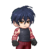 joshgonzo91's avatar