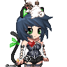 xXStArBaBi387Xx's avatar