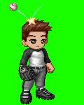 niklas lee's avatar