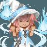 Krispilicious's avatar