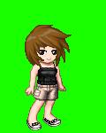 aeonix 21's avatar