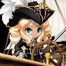 CSIBeauty's avatar