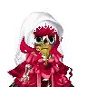Stomach Tied ln Knots's avatar
