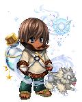 xXhispanic-dudeXx's avatar