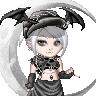 Lodemai Poison's avatar