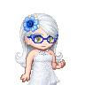 Anita_diamond 's avatar
