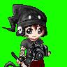 Chesherca's avatar