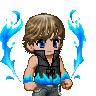 Collin C's avatar