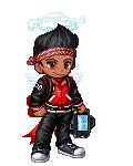 Xx Heart_break _King Xx's avatar