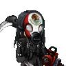CorpseGrinder6sic6's avatar