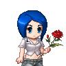 rinniepie's avatar