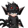 Xx_Aint i a waffle_xX's avatar