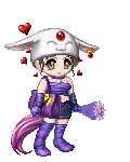 -BeLLa ShOrTiE-'s avatar