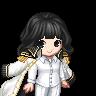 The World of Hetalia's avatar