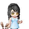 Yanith's avatar