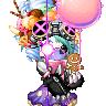 Menokurage's avatar