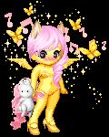 II_Flutt3rShy_II's avatar