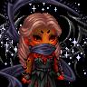 ArrancarKitty's avatar
