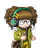 0renji_chyusu's avatar