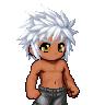 The Immortal Zen's avatar