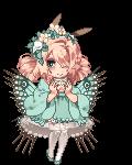 kiippon's avatar