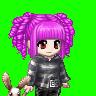deadly_impulse's avatar