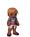pet888405's avatar