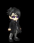 Kyla Stern's avatar