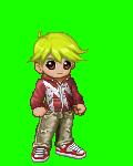 inde_021's avatar