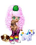 XxhellobaybeeXx's avatar
