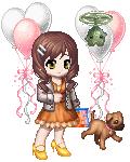 nichin00013's avatar