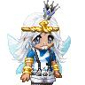 x-iCrayons-x's avatar