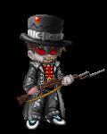 ImpossX's avatar