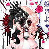 no past lives's avatar