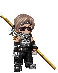 Izz 88's avatar