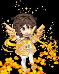 Crisisdragonfly's avatar
